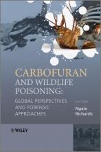 Ngaio Richards Carbofuran and Wildlife Poisoning