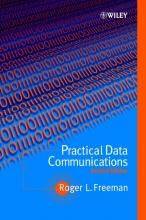 Freeman, Roger L. Practical Data Communications