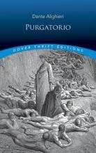 Dante Alighieri Purgatorio