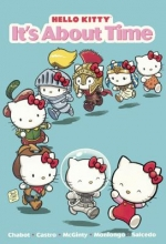 Chabot, Jacob Hello Kitty 6