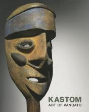 Howarth, Crispin Kastom