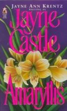 Castle, Jayne Amaryllis