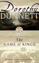 Dunnett, Dorothy The Game of Kings