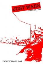 Bellamy, Alex J. Just Wars