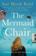 Kidd, Sue Monk Mermaid Chair