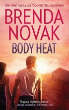 Novak, Brenda Body Heat