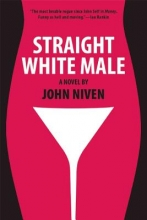 Niven, John Straight White Male