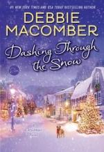Macomber, Debbie Dashing Through the Snow