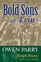 Parry, Owen Bold Sons of Erin