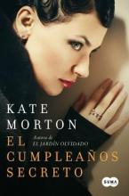 Morton, Kate El cumpleaos secretoThe Secret Keeper