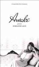 Laux, Dorianne Awake