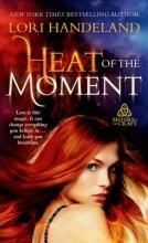 Handeland, Lori Heat of the Moment