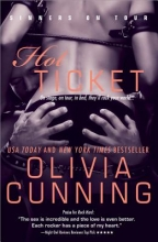 Cunning, Olivia Hot Ticket