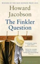 Jacobson, Howard Finkler Question