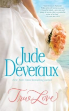 Deveraux, Jude True Love