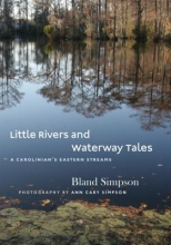 Simpson, Bland Little Rivers and Waterway Tales