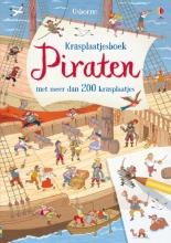 , Piraten