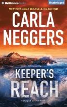 Neggers, Carla Keeper`s Reach