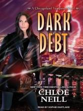 Neill, Chloe Dark Debt