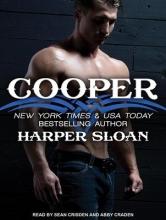 Sloan, Harper Cooper