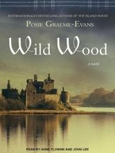 Graeme-Evans, Posie Wild Wood