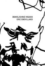Chevillard, Eric Demolishing Nisard