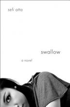 Atta, Sefi Swallow