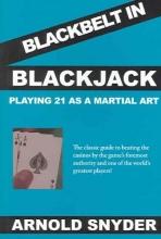 Snyder, Arnold Blackbelt in Blackjack