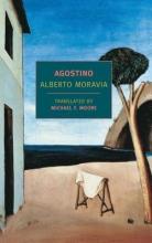 Moravia, Alberto Agostino