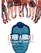 Shadmi, Koren Love Addict