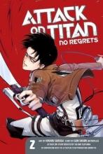 Snark, Gun Attack on Titan 2