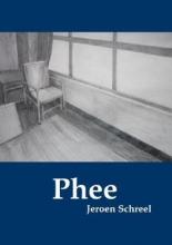 Schreel, Jeroen Phee
