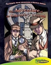 Adventure of the Engineer's Thumb