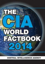 Intelligence Agency, Central The CIA World Factbook
