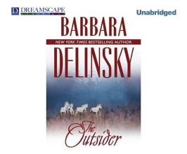 Delinsky, Barbara The Outsider