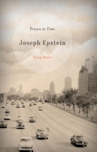 Epstein, Joseph Frozen in Time