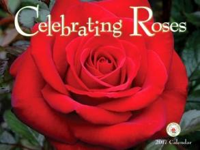 Cal 2017 Celebrating Roses