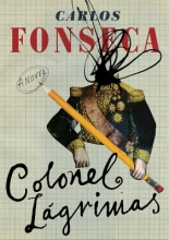 Fonseca, Carlos Colonel Lgrimas