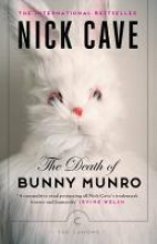 Cave, Nick Death of Bunny Munro
