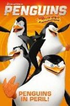 Penguins in Peril!