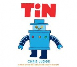 Judge, Chris TiN