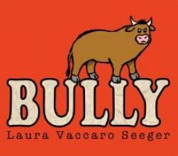 Vaccaro Seeger, Laura Bully