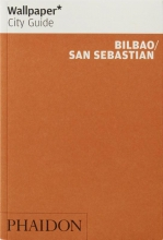 Wallpaper* City Guide Bilbao San Sebastian