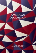 Dunn, Mark American Decameron