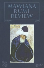 Mawlana Rumi Review, Volume 3