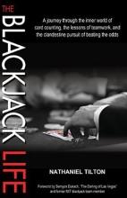 Tilton, Nathaniel The Blackjack Life