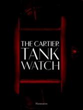 Franco,Cologni Cartier Tank Watch