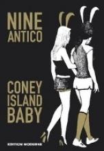 Antico Nine Coney Island Baby