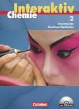 Physik für die Sekundarstufe 1. 7./8. Schuljahr. Schülerbuch. Berlin