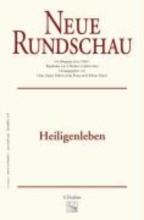 Neue Rundschau 2005/4